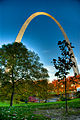 Gateway Arch grounds colorful.jpg