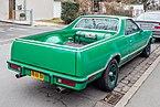 Gaustadt Chevrolet El Camino P2RM0004.jpg
