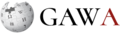 Gawa Logotype.png