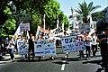 Gay Pride Tel Aviv2003.jpg