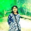 Gayatree Tripathy*.jpg