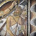 Gaziantep Zeugma Museum Achilles mosaic 7009.jpg