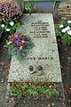 Gdańsk Cmentarz Oliwski – Zygmunt Moczyński.JPG