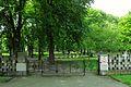 Gdańsk Cmentarz Zaspa.JPG