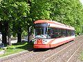 Gdansk tramwaj 1005.jpg