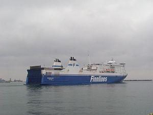 Gdynia Finnmaid.jpg