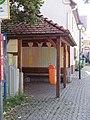 Gebäude und Straßenansichten Breitenholz 91.jpg