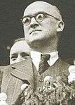 Gebhard Müller.jpg