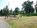 Gebrüder Cohen Park Spielplatz Harburger Schlossinsel (3).jpg