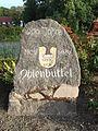 Gedenkstein 900 Jahre Ohlenbüttel.jpg