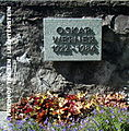 Gedenktafel Oskar Werner.jpg