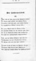 Gedichte Rellstab 1827 081.png