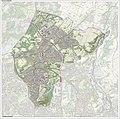 Gem-Landgraaf-OpenTopo.jpg