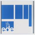 Gemeentelijk monument Ede (nieuw).png