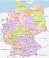 Gemeinden Deutschland 2020.png