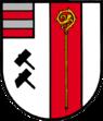 Gemeindewappen Güllesheim.png