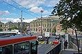 Genève. (9839399896).jpg