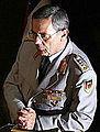 Gen Wolfgang Schneiderhan.jpg