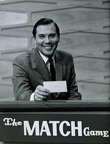 Gene Rayburn the match game.jpg