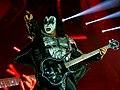Gene Simmons (Kiss) au Hellfest 2019.jpg