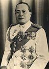 General Mangkorn Phromyothi.jpg