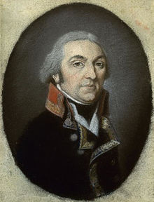 General Michel Antoine Sahuc.jpg