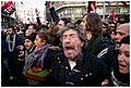 General Strike Madrid 14N (2).jpg