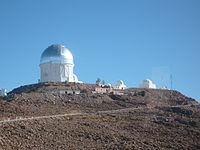General View Cerro Tololo Observatory.jpg