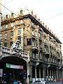 Genova-AP-1010576.jpg