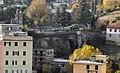 Genova Borzoli diga lago Pilone.jpg