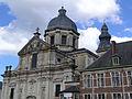Gent, Sint-Pieterskerk 01.jpg