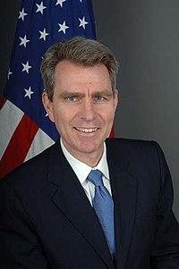 Посол США в Україні зустрівся з лідерами кримських татар