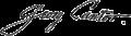 Georg Cantor (Unterschrift).png