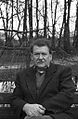 Georg P. Salzmann.jpg