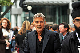 George Clooney-4 The Men Who Stare at Goats TIFF09.jpg