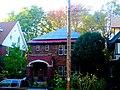 George Cnare House - panoramio.jpg