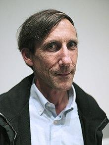 George Dyson (2005) .jpg