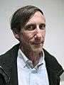 George Dyson (2005).jpg