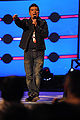 George Lopez at Kids Inaugural Concert.jpg