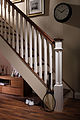 George Quinn staircase design Boyne collection (2).jpg