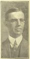 George Reginald Geary.png