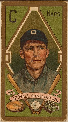 George Stovall baseball card.jpg