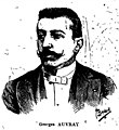 Georges Auvray.jpg