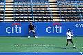 Georgia Tech Tennis - Chris Eubanks (43696496311).jpg