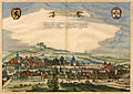 Geraardsbergen 1649 Blaeu.jpg