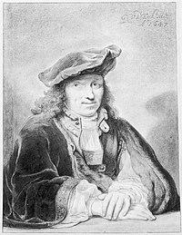Gerbrand van den Eeckhout selfportrait 1647.jpg