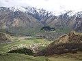 Gergeti Georgia (28824284990).jpg