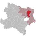 Gerichtsbezirk Mistelbach.png