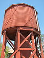 Gerlach Water Tower-3.JPG