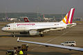 Germanwings, D-AGWI, Airbus A319-132 (15834474094).jpg